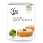 10_burger_farroeBroccoli