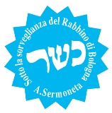 logo Kasher