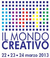 logo_mondo creativo_ITA