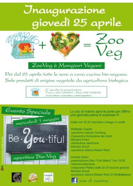 zoo veg