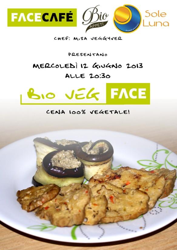 bio-veg-face