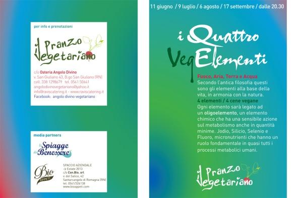 quattro-VegElementi-1